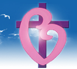 <h3>Pregnancy Center</h3> <p>The center empowers pregnant women</P> to make informed choices in their lives and equips mothers with knowledge and resources for their children.