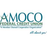 Amoco (square)