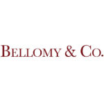 Bellomy & Co. (square)