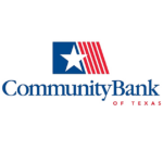 Community Bank of Texas (square)