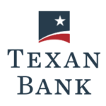 Texan Bank Square