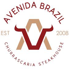 Avendia Brazil