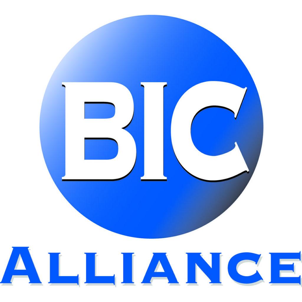 BIC Alliance