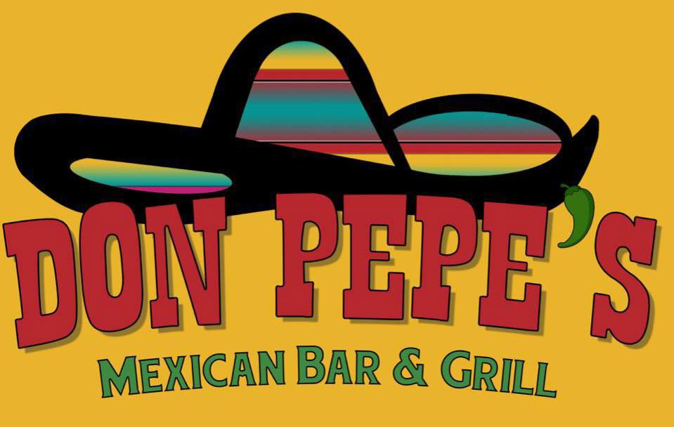 Don Pepes