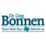 Greg Bonnen