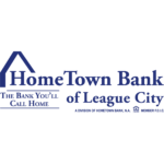 Hometown Bank (square)
