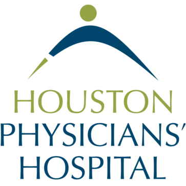 Houston Physicians Hospital (square)