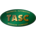 Technical Automation Services