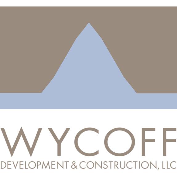 Wycoff (Square)
