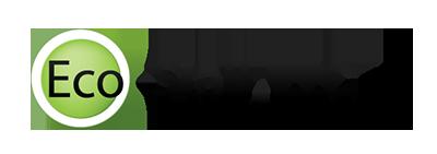 eco-staff-logo-green-stroke-new-2