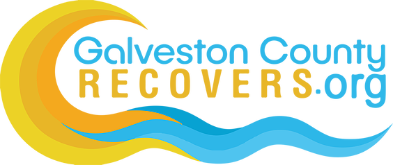 Galveston County Recovers