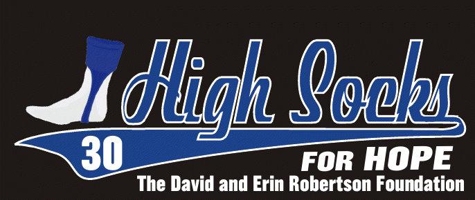 HSFH logo 2