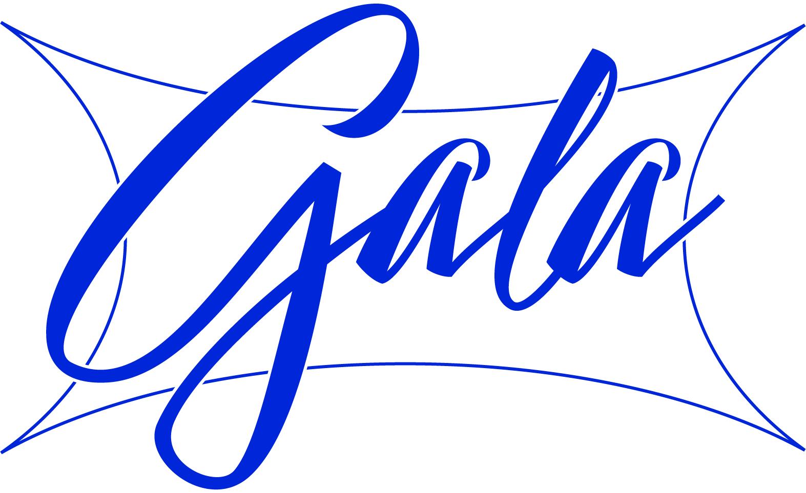 GALA_design 4c