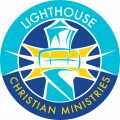 Lighthouse Christian Ministries